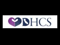 DHCS-update