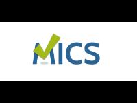 MICS client logo