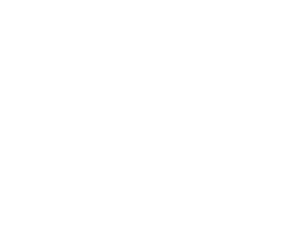 Stanfield Systems logo