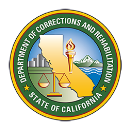 department of corrections and rehabilitation
