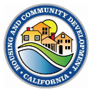 housing and community development