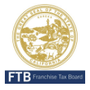 franchise tax board
