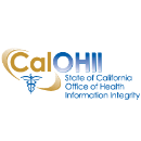 state of california office of health information integrity
