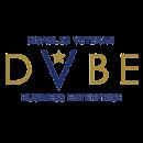 Disable veteran logo