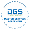 DGS-logo